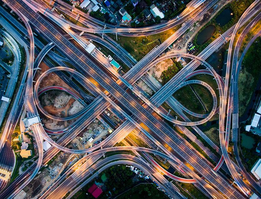 Automotive-trends