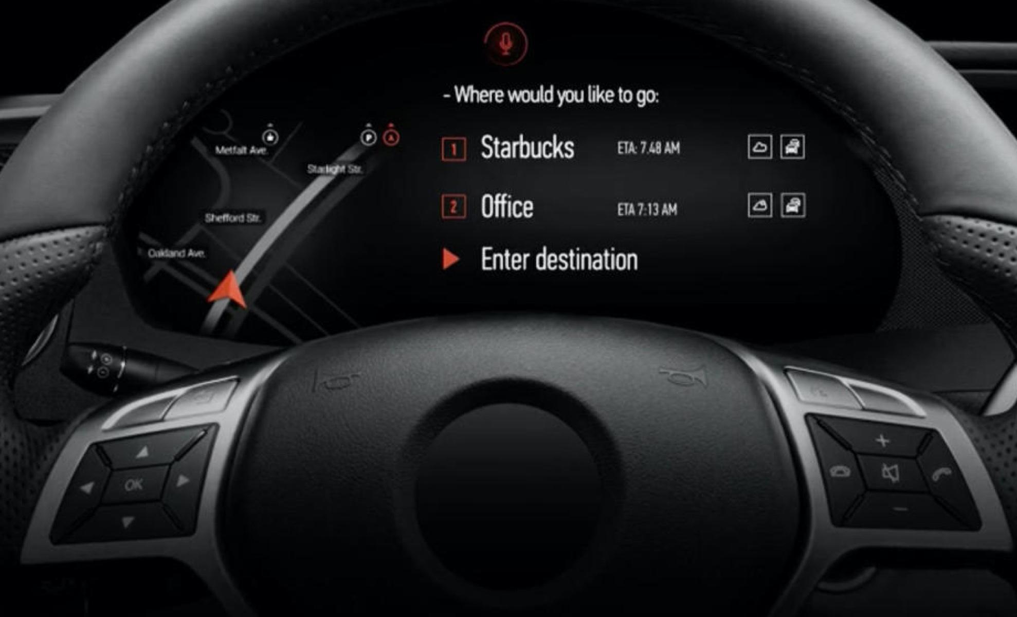 automotive quality solutions