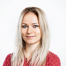 Elena Cannata