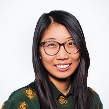 Lilian Chiu