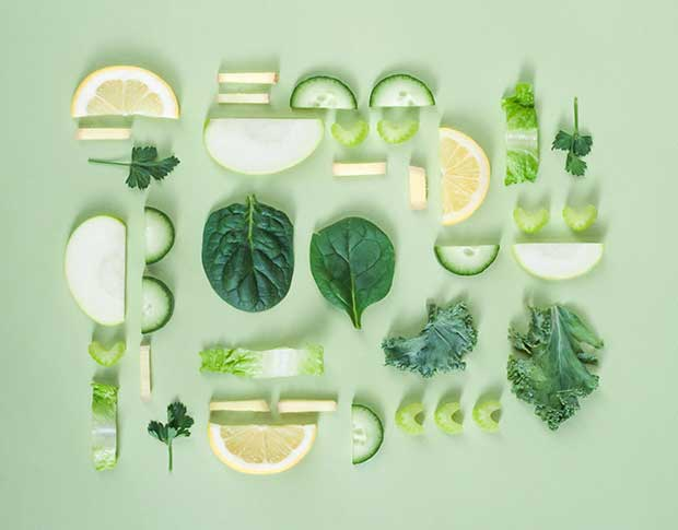 Food and the future: Trends and innovations in the food industry