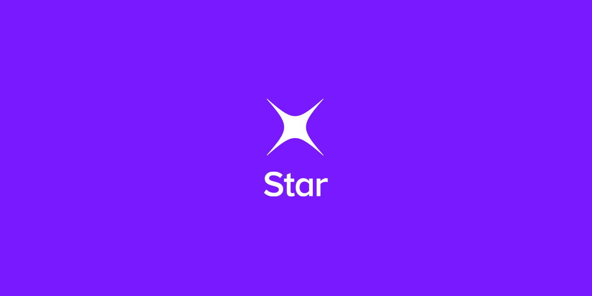 Star Global Strategy Design And Engineering Consultancy
