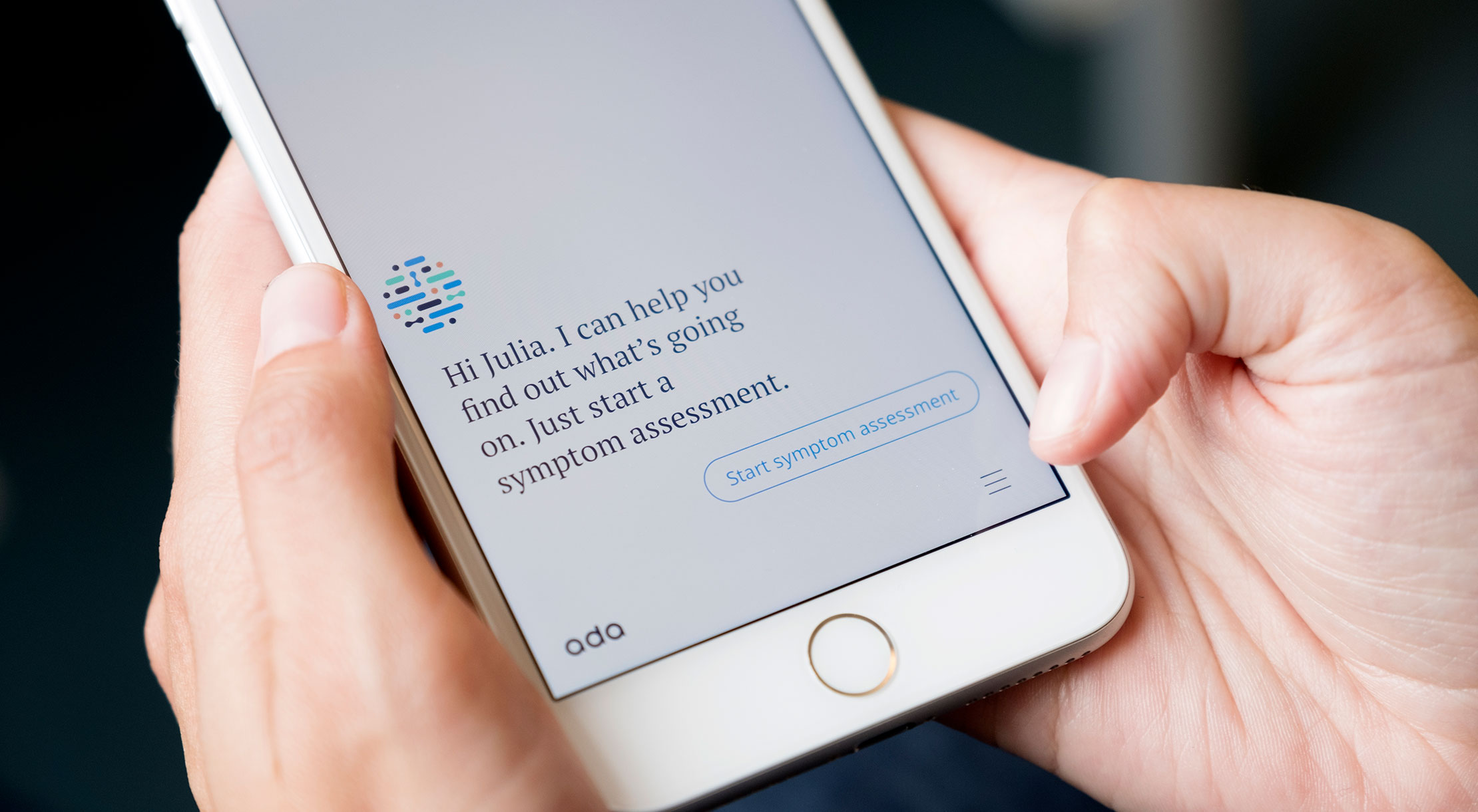 Ada-app