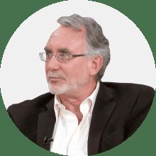 Dr. Chris Landon