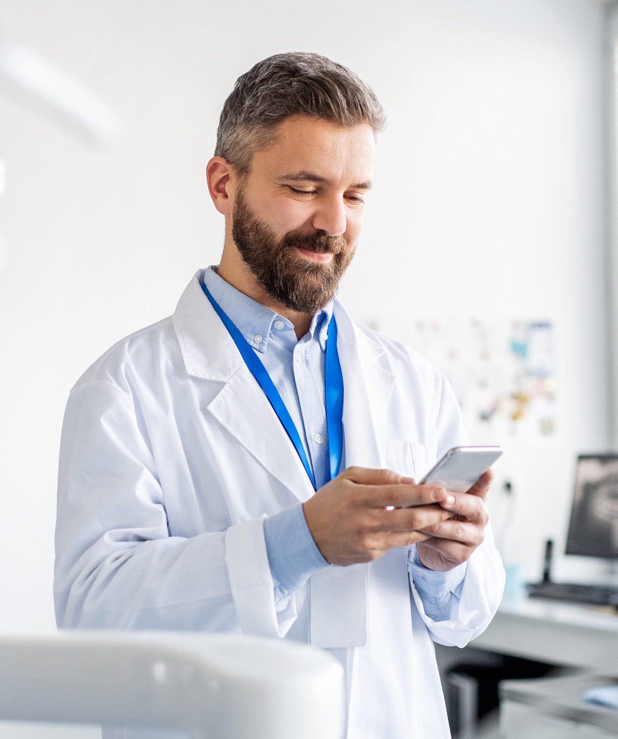 Ultimate guide to telehealth in 2020