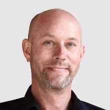 Matt Omernick