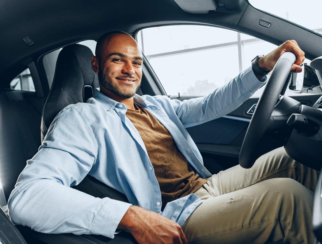Dealership digital transformation: the ticket to automotive retail success