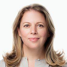 Elli Kaplan