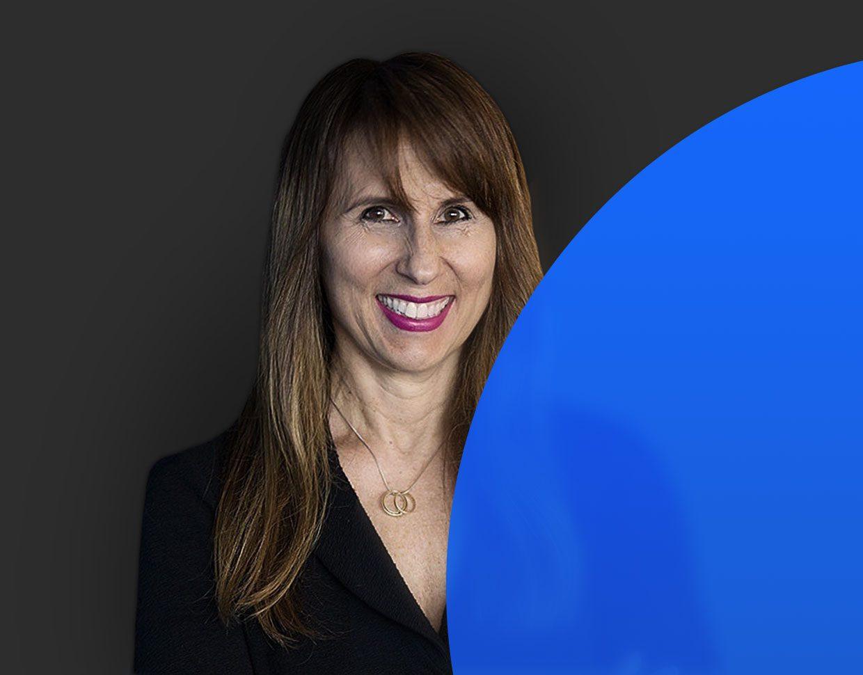 Star Spotlight: getting to know Linda Bracanovich