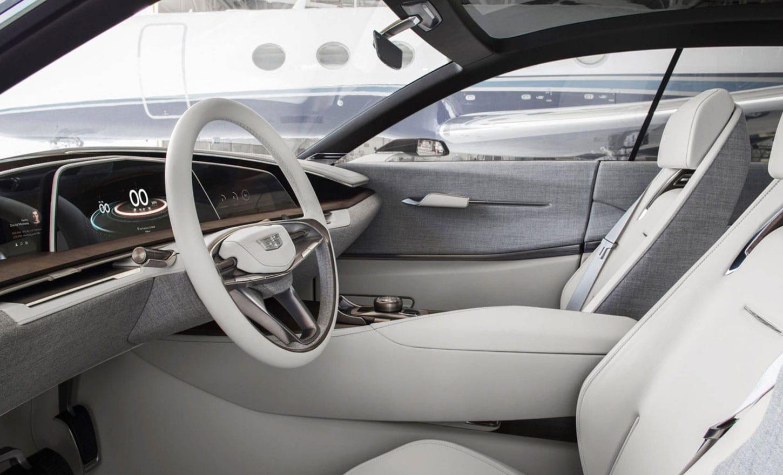 automobility trends