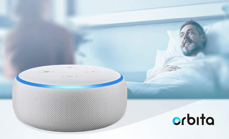 digital voice assistant
