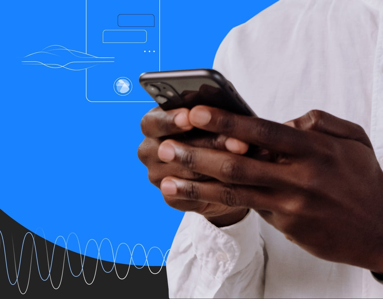 Conversational interfaces: making healthcare more accessible