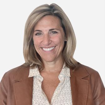 Christine Mauro