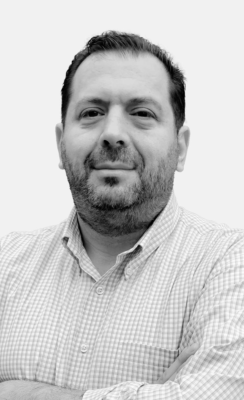 Industry Expert_David Box