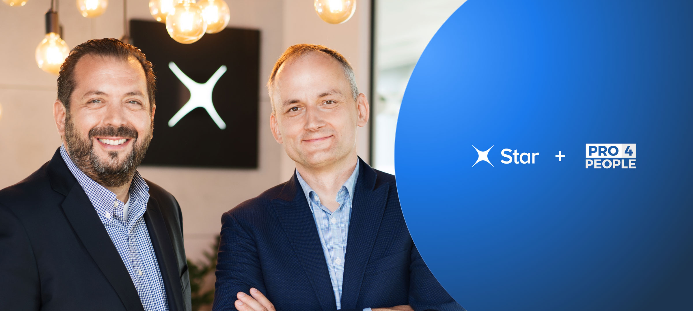 Star acquires Pro4People, creating powerhouse in MedTech development and regulatory consulting