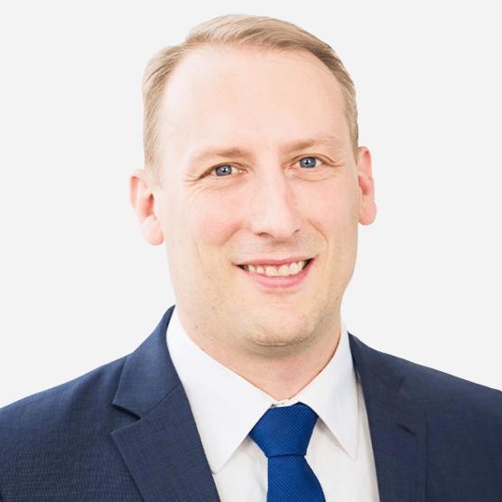Stefan Schlichting