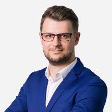 Lukasz Latus