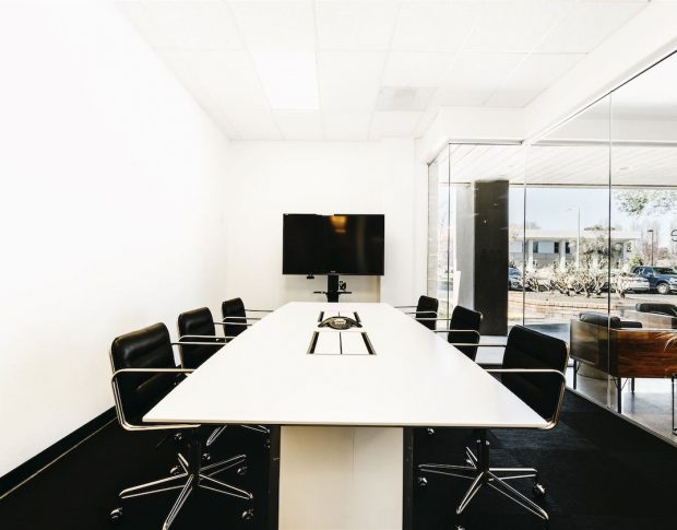 Conference Room Rentals Near Me Silicon Valley