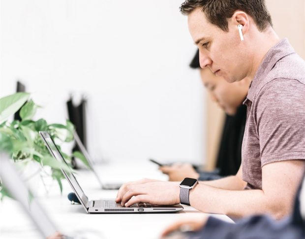 the ideal coworking spaces for entrepreneurs
